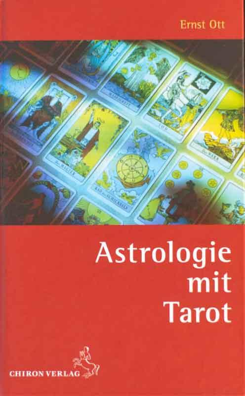 astrologie-mit-tarot
