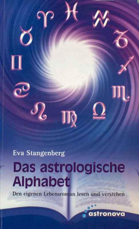 das-astrologische-alphabet