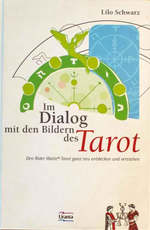 im-dialog-mit-den-bildern-des-tarot