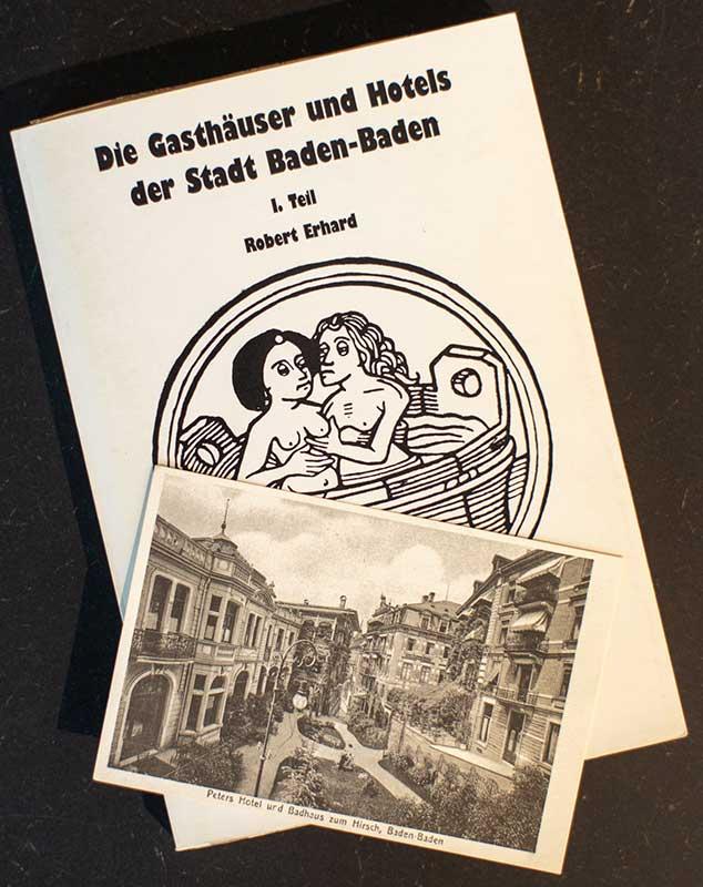 gasthaeuser-und-hotels-der-stadt-baden-baden